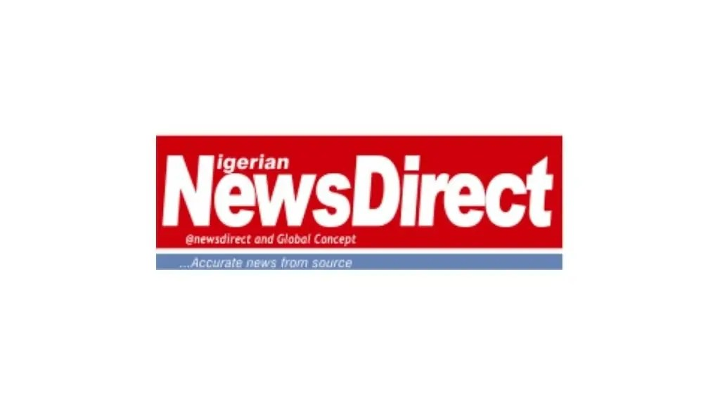 NewsDirect Newspaper