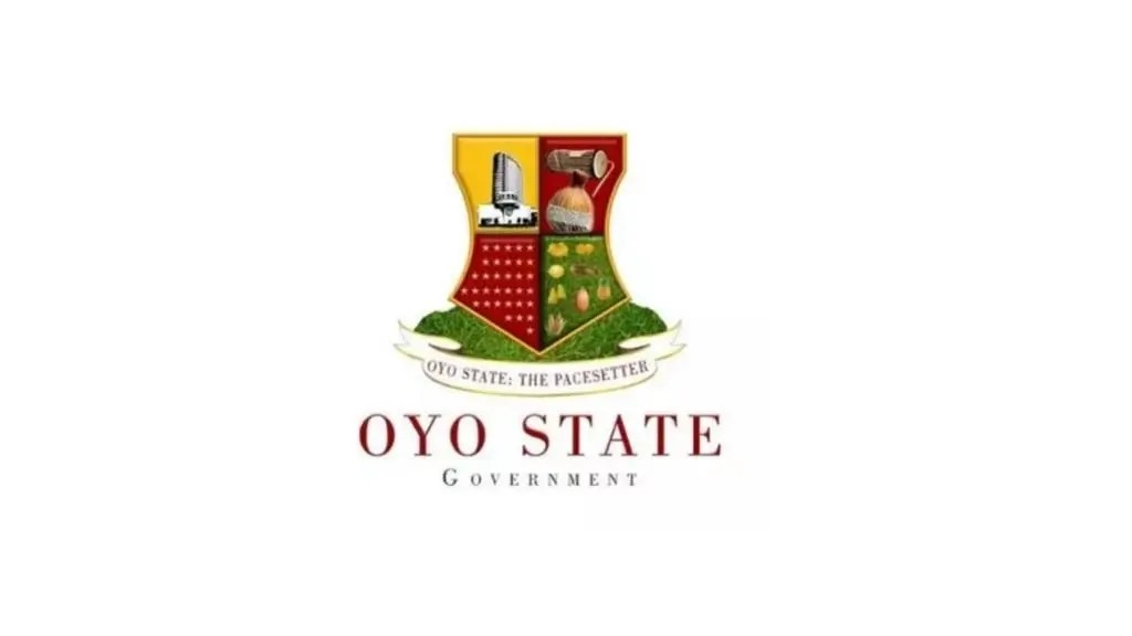 The Oyo State Community and Social Development Agency (CSDA)