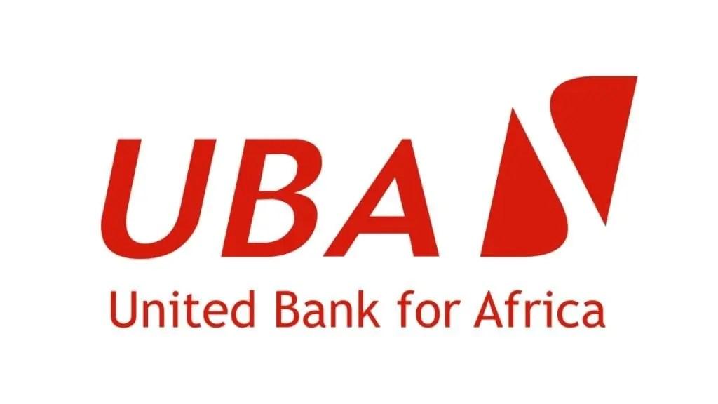 United Bank for Africa (UBA)