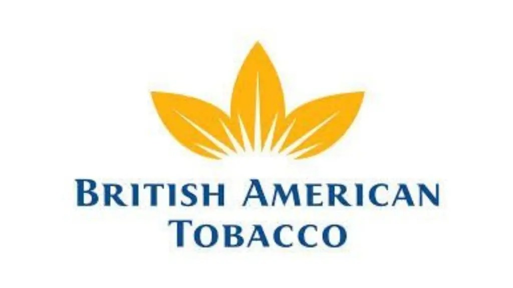 British American Tobacco Nigeria (BAT)