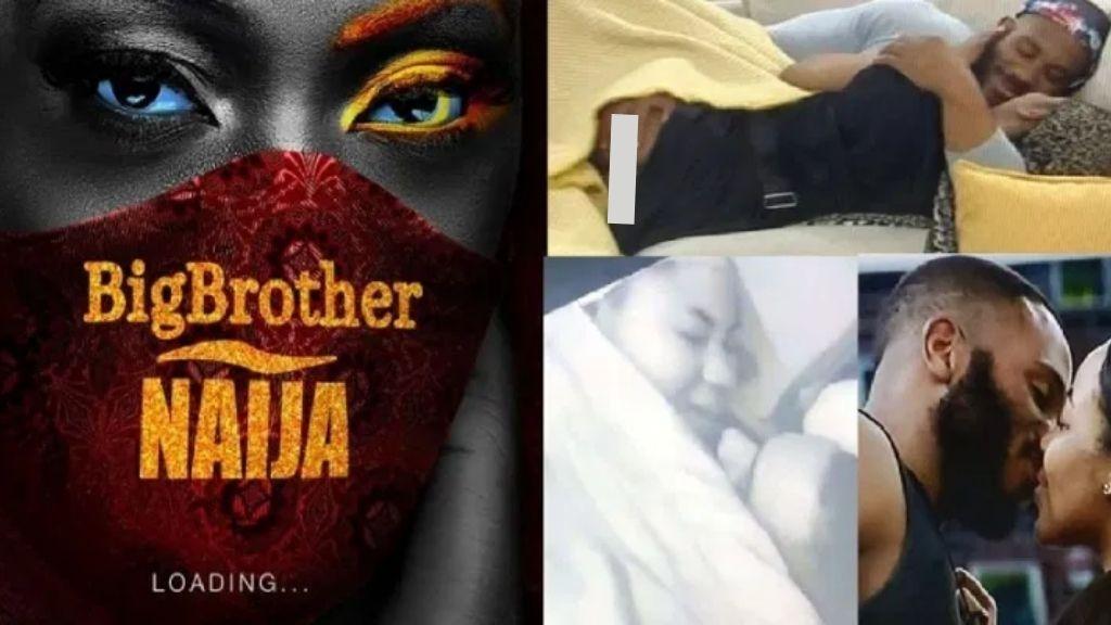 BBNaija organizers announces Lockdown highlight (Video) (1)