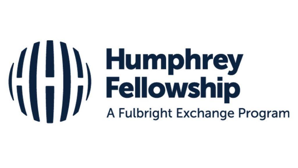 Humphrey Fellowship Program