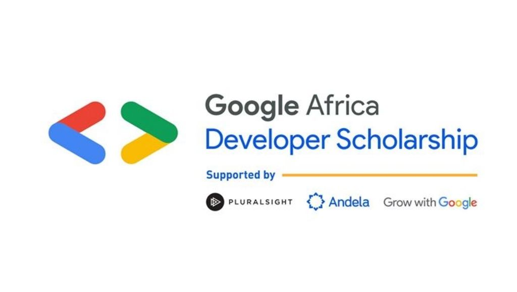 google africa developer scholarship