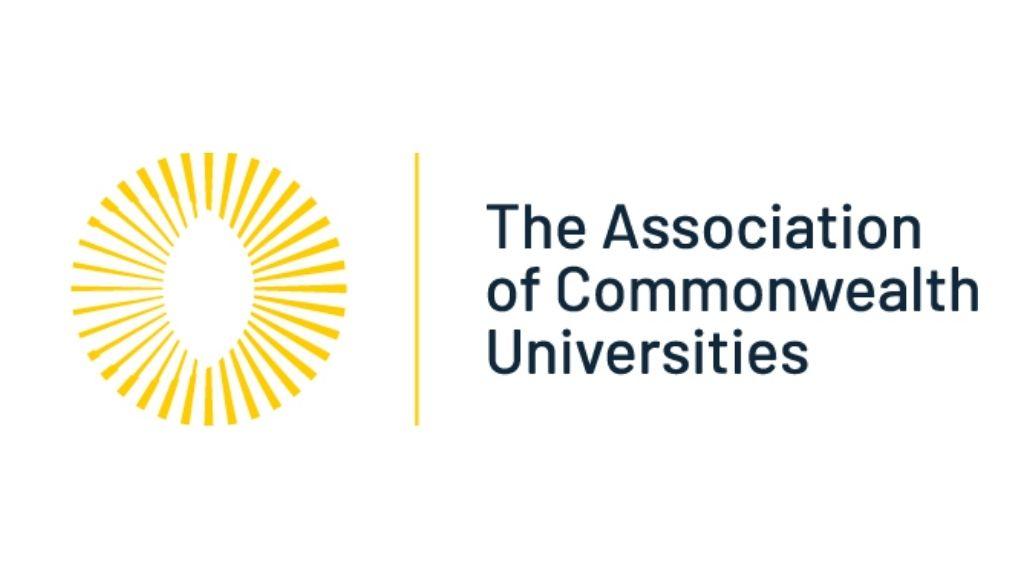 Association of Commonwealth Universities Fellowship