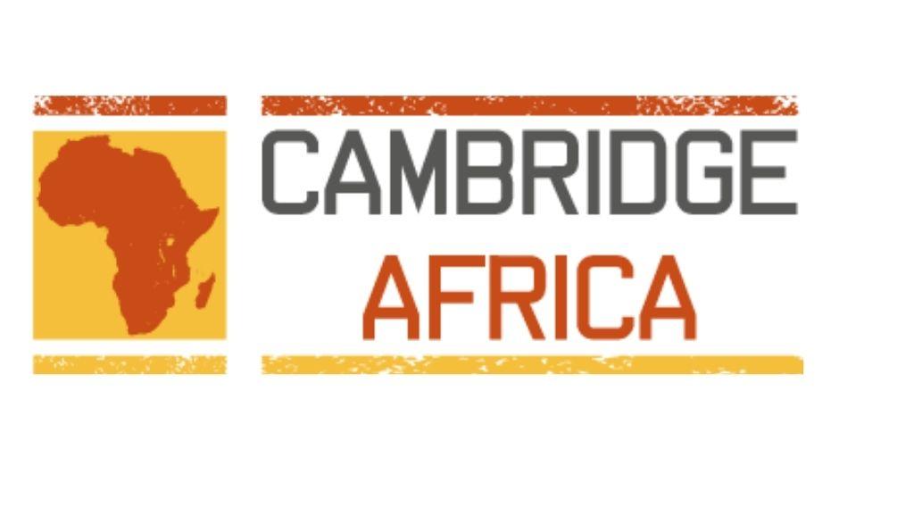 Cambridge-Africa ALBORADA Research Fund