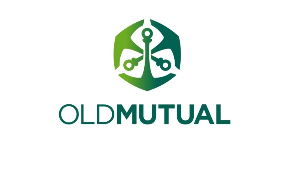 Old Mutual Tech Talent Graduate Programme