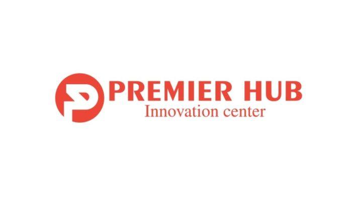 Job Openings at Premier Hub Innovation Center   Intel Region