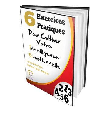6 exercices pratiques pour cultiver son intelligence emotionnelle intemotionnelle 350