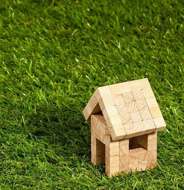 Listado de agencias inmobiliarias en Albacete.