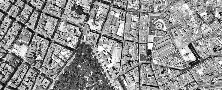 Reforma de vivienda en Albacete.