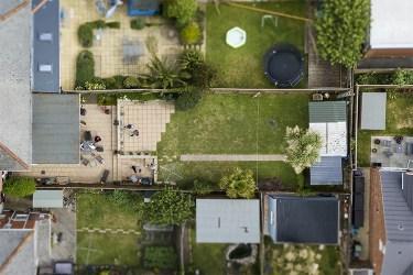 Cómo elegir un terreno para construir una casa. Forma, tamaño, orientación y desnivel.