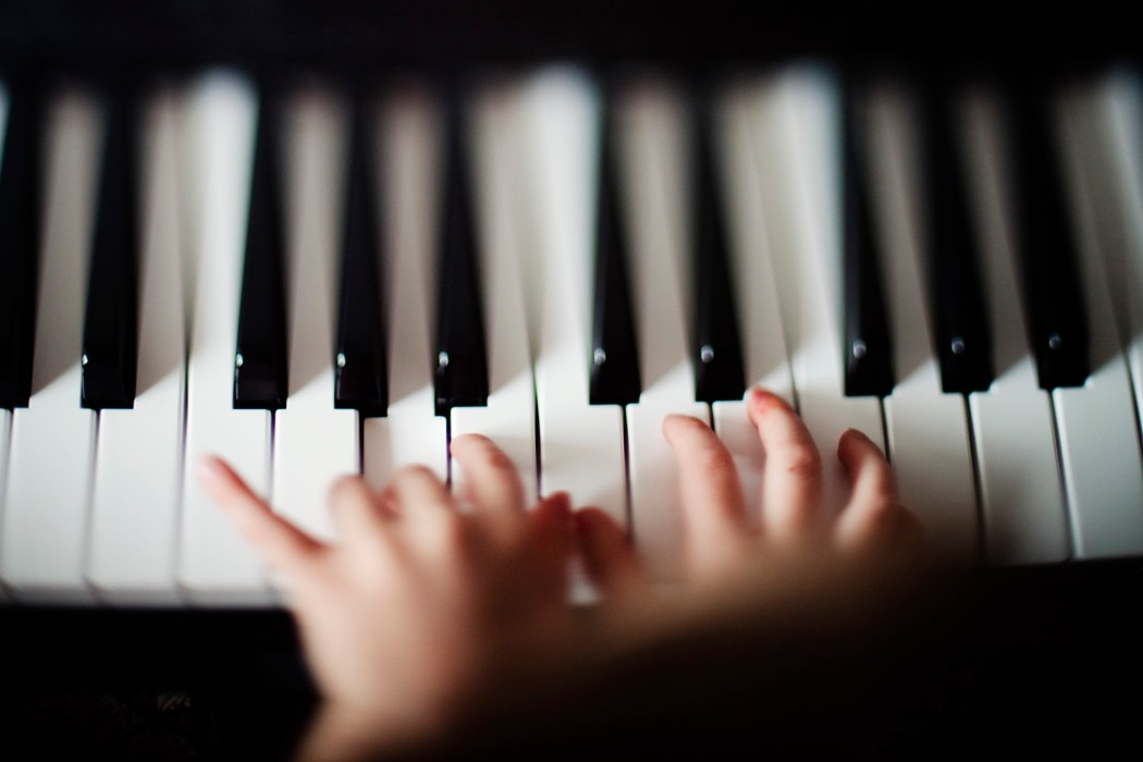 Our (Practically Free) Grade 1 Music Curriculum - Intentional ...