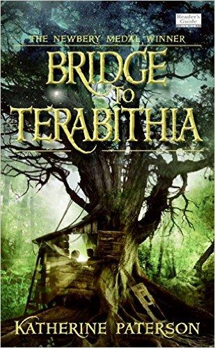 The Bridge to Terabithia