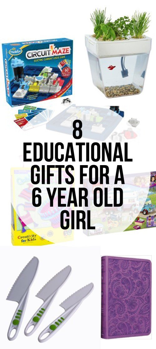 Home Schooling Six to Eight Year Olds