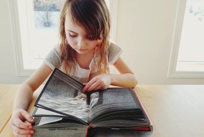 How to Incorporate Audiobooks into Your Homeschool Day and Your Everyday