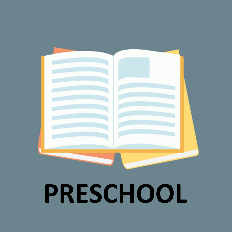 Free Preschool Curriculum App - a simple and effective preschool curriculum for 4 year olds