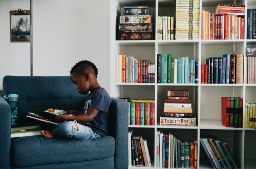 The Intentional Reading Book List - book suggestions and recommendations for the best books for babies, preschoolers, elementary, middle school, high school and beyond. Plus, receive the bookish newsletter with more recommendations and book extension activities