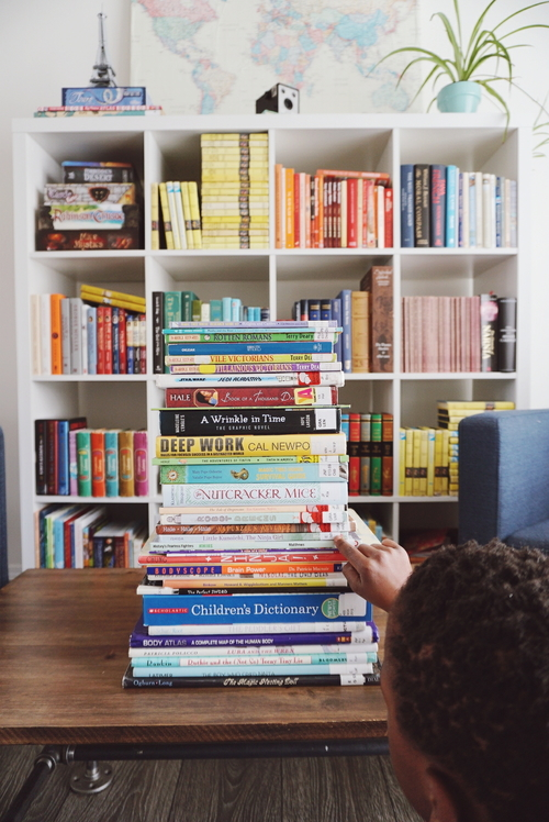 Get the most out of your library with these tricks and save yourself thousands each year