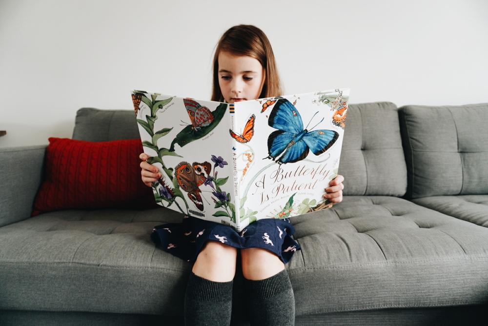 Charlotte Mason homeschool DIY curriculum for elementary - year 0 and year 3