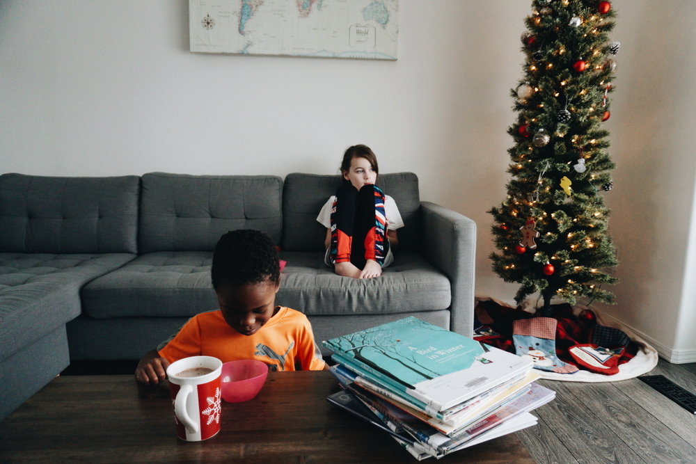 Four Homeschool Black Friday Deals You Don't Want to Miss!
