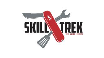 Skill Trek
