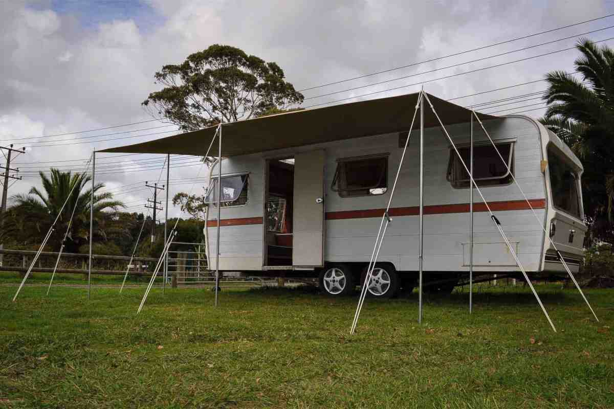 shade-roof-awning-4.5m-x-2.5m-beige (2)
