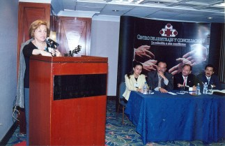 guayaquil2002