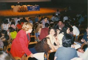 mediacion Seminario Cartagena Marzo 1997-2