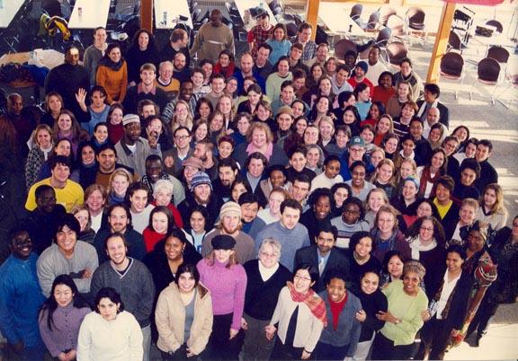 mediacion schoolforinternationaltraining 2002