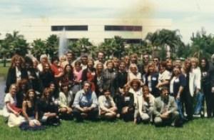 mediacion seminario NSU 1997