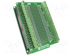 MIKROE-938.accessories: expansion board