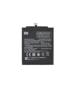 Original Battery XIAOMI REDMI 5 PLUS