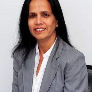 Karishma Chandiramani | South Australian State Manager | Interact Australia