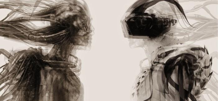 Prosthetics & Posthuman Body Futures
