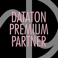 2015DATATON-PREMIUM-PARTNER-LOGO 250