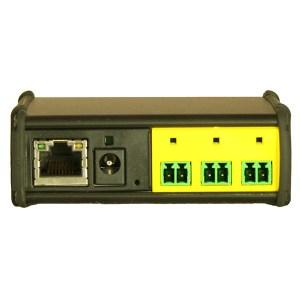 ip2cc-spec_600x600