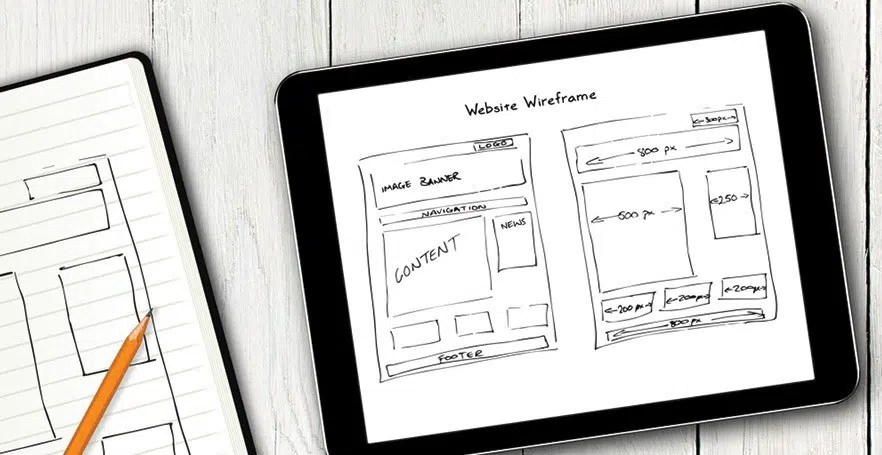 Why Wireframing Is Important (Essential) To Design