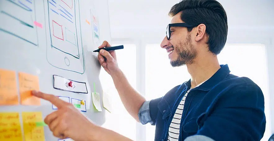 Why Should You Invest In UX Design?