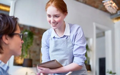 Maximise Customer Feedback By Making It Simple To Carry Out