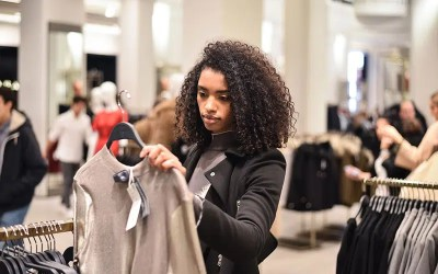 Retail Trends And Predictions For 2019