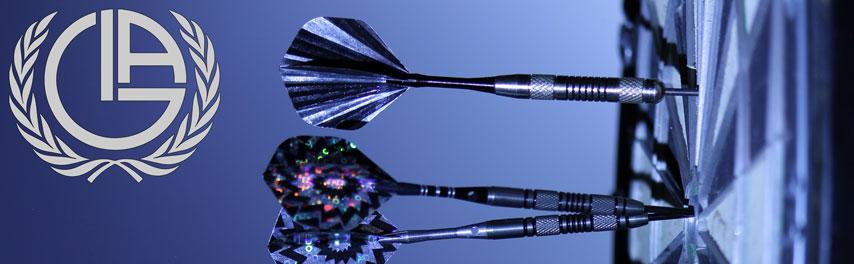Darts Tournament Info – UN Inter-Agency Games
