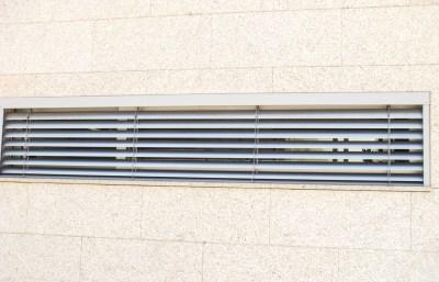 Inter'aix - Menuiserie & serrurerie aluminum sur-mesure -  Savoie -12