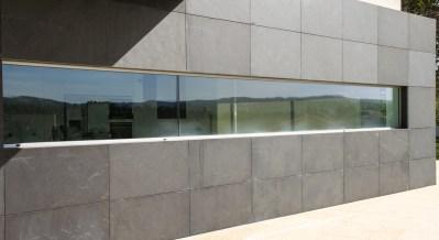 Inter'aix - Menuiserie & serrurerie aluminum sur-mesure -  Savoie -34