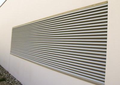 Inter'aix - Menuiserie & serrurerie aluminum sur-mesure -  Savoie -46