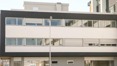 Inter'aix - Menuiserie & serrurerie aluminum sur-mesure -  Savoie -65