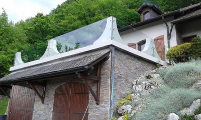 Interaix-Menuiserie-serrurerie-aluminum-sur-mesure-Savoie-79