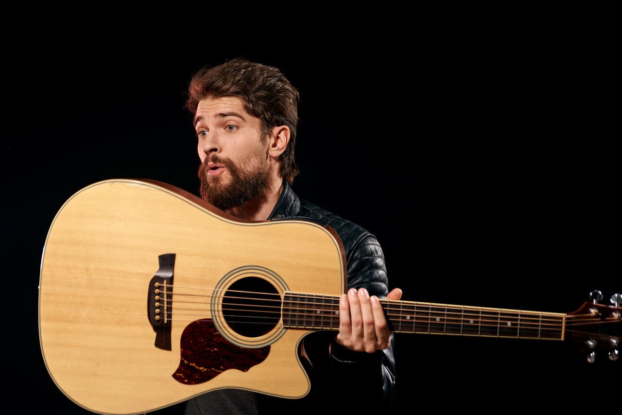 curso de violão heitor castro download grátis
