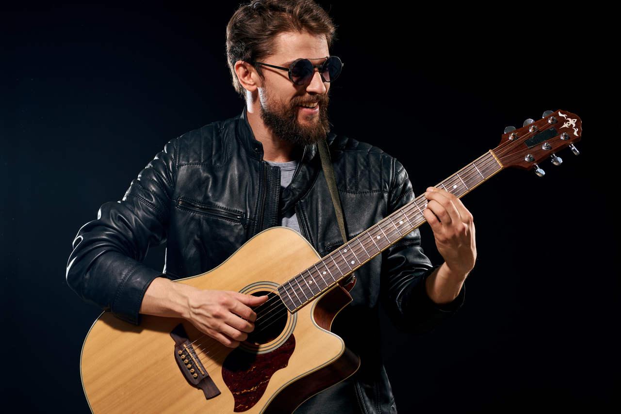 curso de violão método tríade completo - heitor castro é bom