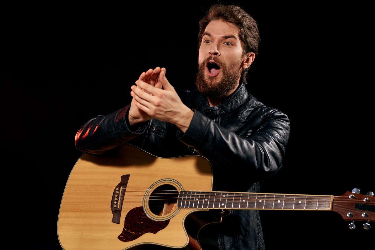 curso de violão método tríade completo - heitor castro vale a pena