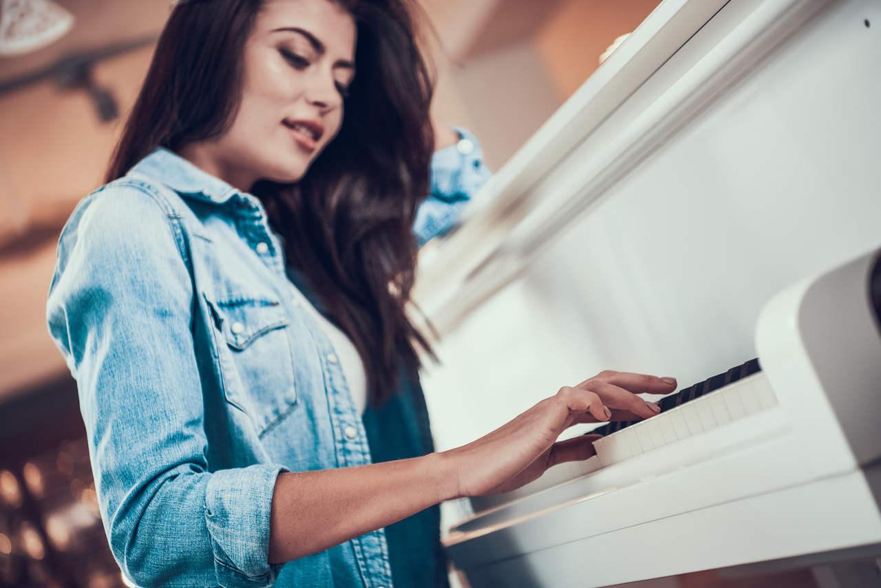 Método Tríade PIANO Heitor Castro é bom e vale a pena? Confira a avaliação.